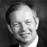 Jim Geringer