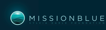 missionblue_logo