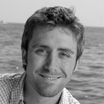 Philippe Cousteau