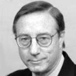 Reid Detchon